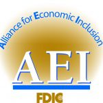 Alliance for Economic Inclusion - FDIC