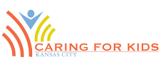 Caring for Kids KC