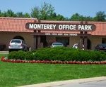 Monterey Office Park - Suite 109
