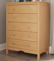 Tall (chest of drawers)